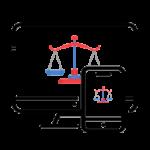 web law