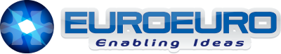 EuroEuro | Enabling ideas